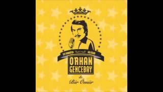 Zerrin Özer - Sev Dedi Gözlerim (Orhan Gencebay ile Bir Ömür) 2012