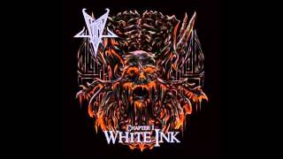 Satariel - White Ink: Chapter One (Full-EP) (2014)