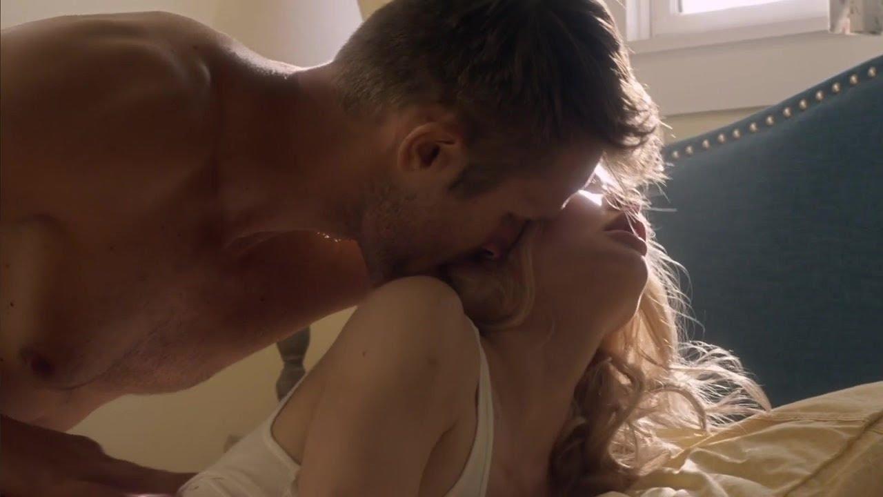 18 Sex Film