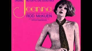 Joanna ~ 12.Till We