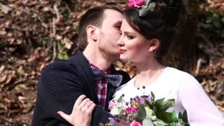 Свадьба Майкоп