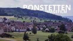 Imagefilm Bonstetten