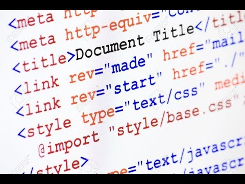 How To View Web Page Source Code In Android
