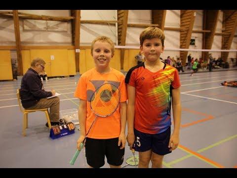 badminton-finnish-youth-2019-bs-u11-aapo-puhakka-(fin)-vs.-ukko-huhtanen-(fin)-🏸