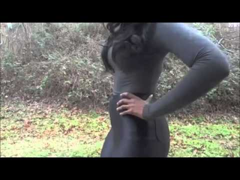 big black asses fucking from YouTube · Duration:  3 minutes 42 seconds