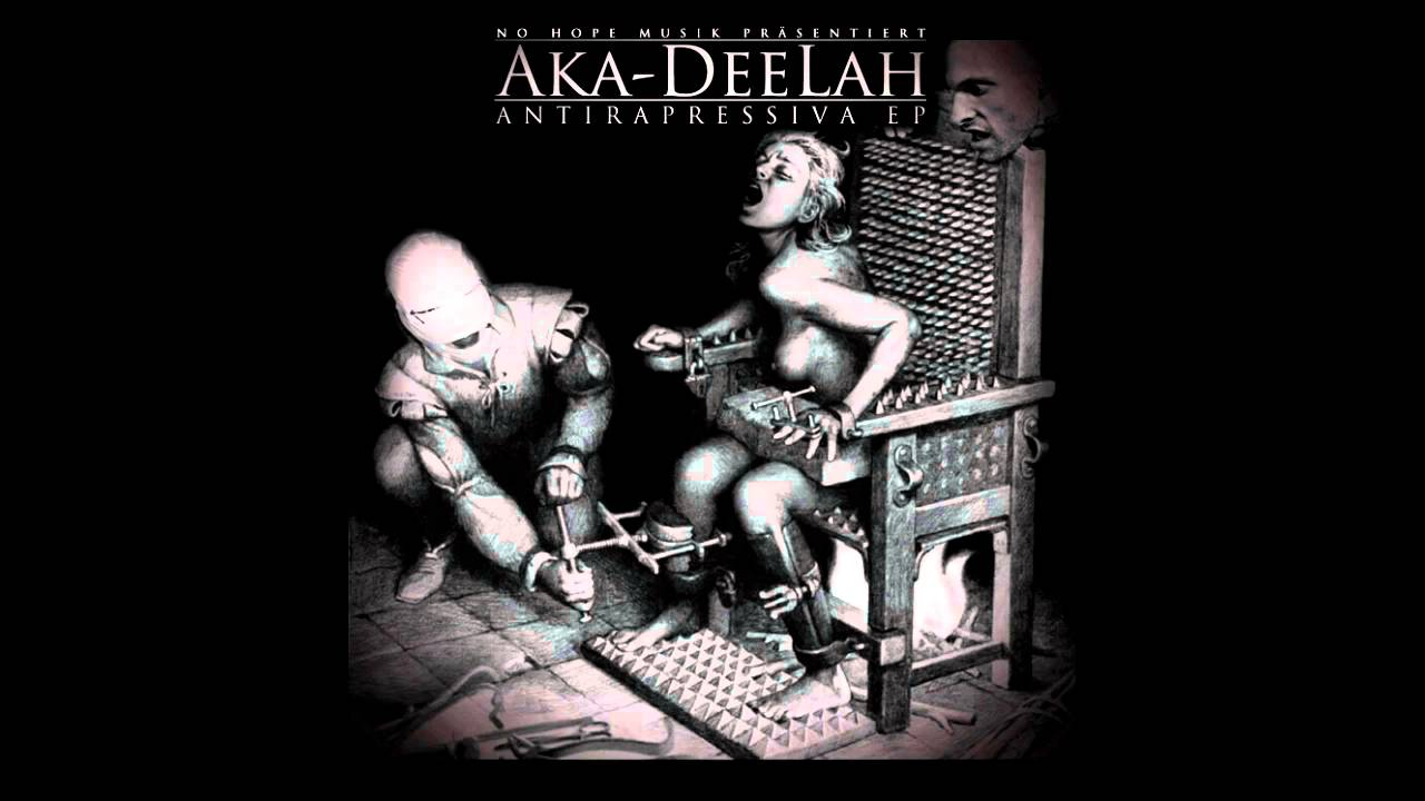 04.Aka Dee & DeeLah - Bitch geh ma Küche feat. Payzn (Beat von ...