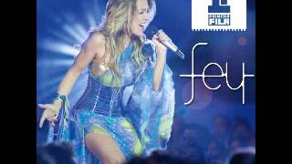 Te Pertenezco / Primera Fila -Fey [New Single].