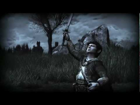 «Lord of the Rings Online: Riders of Rohan» - ab sofort erhältlich