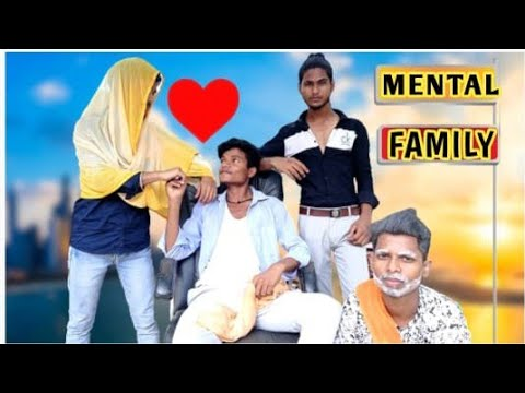 Download The mental family ll mgcreation ll mrsking