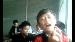 Video Egi Indonesia Idol 2011 download MP3, 3GP, MP4, WEBM, AVI, FLV Agustus 2018