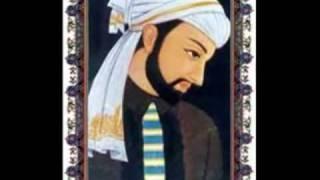 Chaap Tilak Sub Chheen - HWM sing Amir Khusro