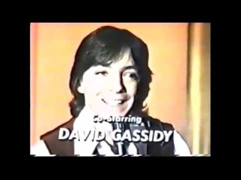 Channel Surfing the 1970s TV Wave: Rare promos, openings and commercials