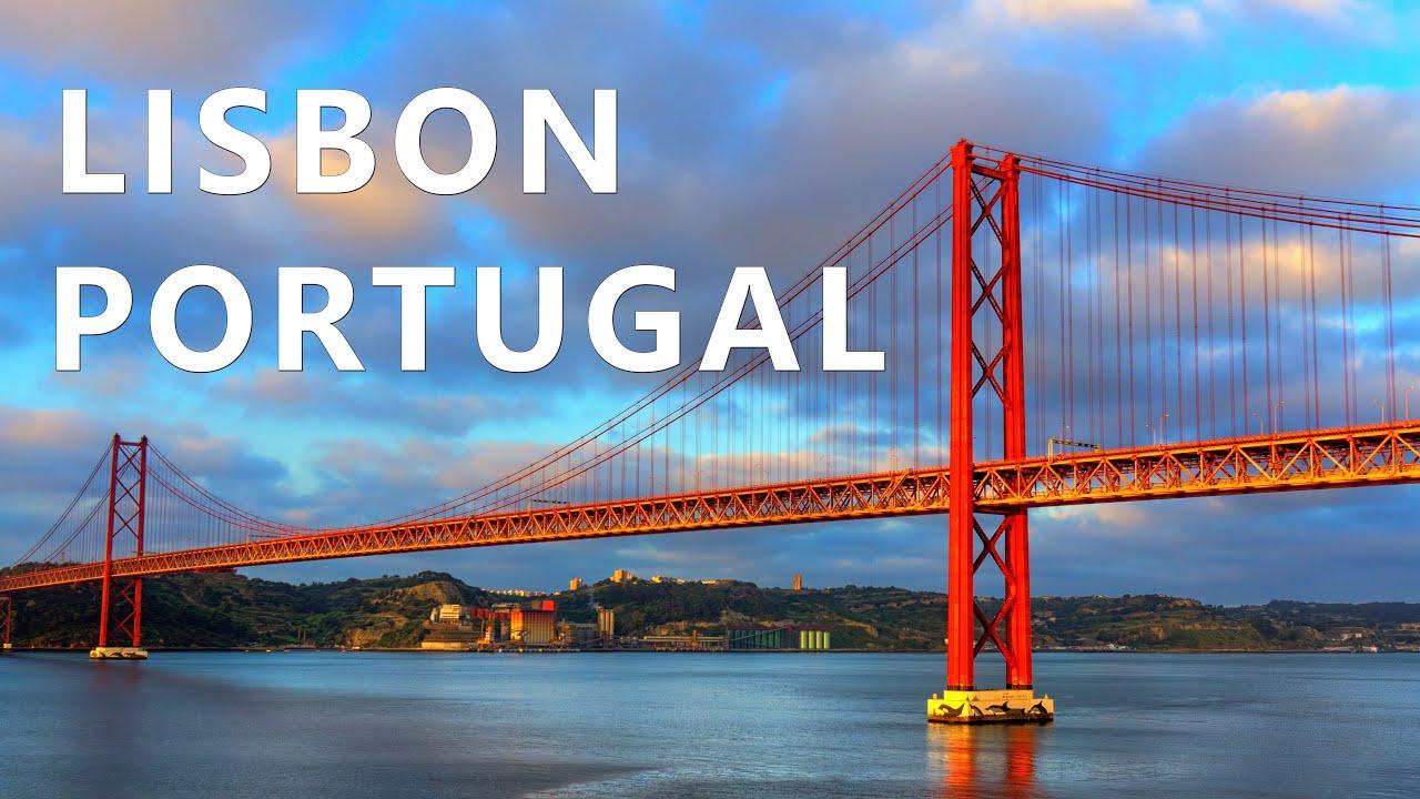 Dating Πορτογαλία Λισαβόνα Μίντλαντ/Οδησσό όλες οι προσωπικές αγγελίες γνωριμιών