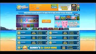 How to Profit from Bingo Sites
