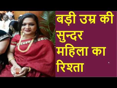 Shaadi Profile , Free Marriage, Free Chat,shaadi Karni Hai,free Seva