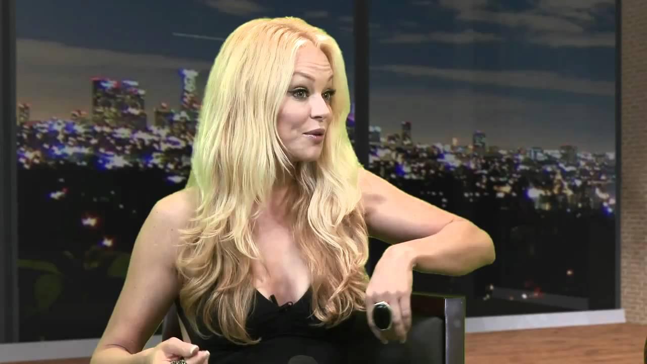 Carolina White Erotic nude Robb Wells,Jelena Jensen