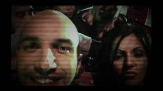 Румънеца & Енчев & Устата & John - От утре