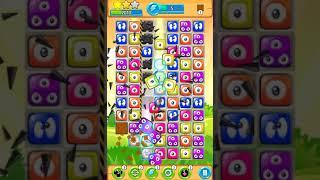 Blob Party - Level 236