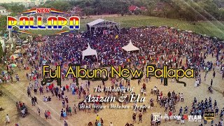 Full Album New Pallapa TELUK WETAN WELAHAN JEPARA - VLAM PICTURES.mp3