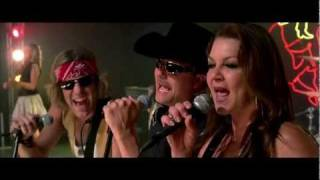 Big and Rich -