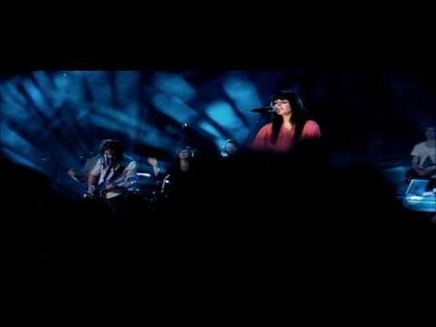Hillsong - His Glory appears(Faith+Hope+Love) HQ