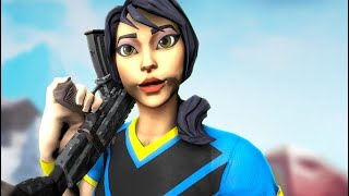 Could soccer skins possibly be coming back to fortnite ?? Watch this to see #soccerskin #fortnite