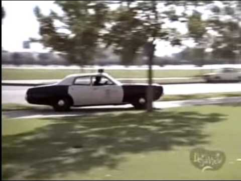 Dick Bass Adam 12 2