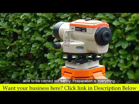 Land Surveys Swansea | Topographical Surveyors | Best Surveyor