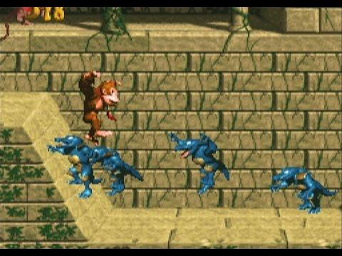 Top 5 Mejores Juegos Snes Super Nintendo Youtube