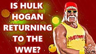 WWE Most Shocking News & Rumors (week of 3-24-18)
