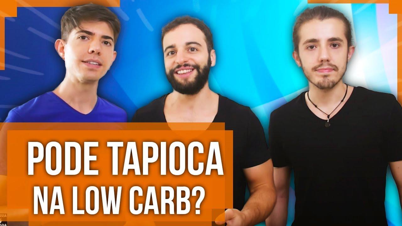 ¿puedo apoyarme en la dieta cetosis?