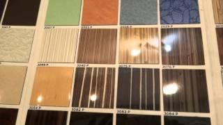 Фасады из Постформинга-Цветовое и структурное разнообразие! | #edblack(, 2013-12-19T08:42:28.000Z)