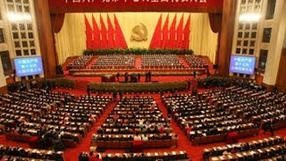 China doesn