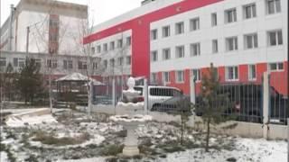 В Ярославской области в Гаврилов-Яме завершается(В Ярославской области в Гаврилов-Яме завершается строительство важнейших соцобъектов http://gtk.tv/news/63669.ns ..., 2014-12-04T02:08:47.000Z)