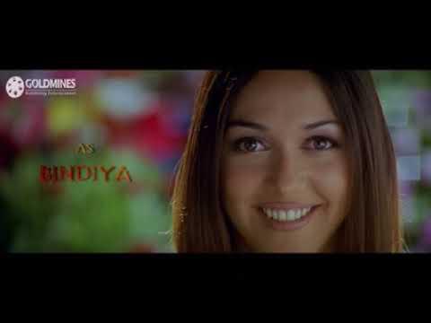 Lakeer – Forbidden Lines 2004 Full Hindi Movie   Sunny Deol, Sunil Shetty, John Abraham