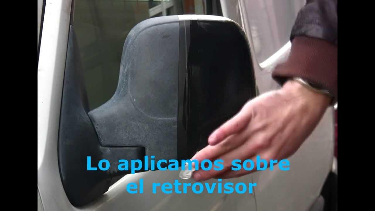 Renovador Pl U00e1sticos Sisbrill Car