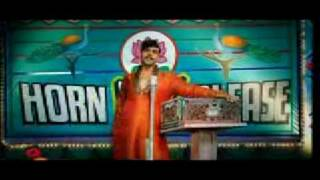 C C 2 C  Feat Akshay Kumar & Bohemia Xclusive (By.hunnyboy)