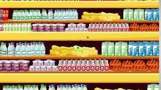 Enfermedades transmitidas por los alimentos: ¿Qué problema?