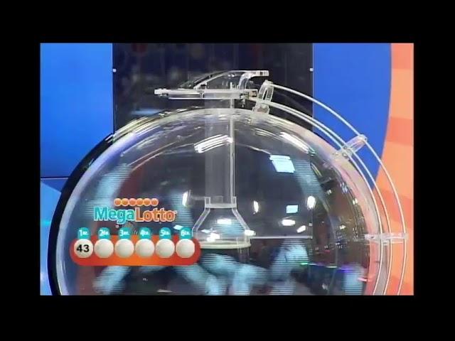 Loteka Lotería Electrónica Sorteo 07:55 PM 11-10-2021