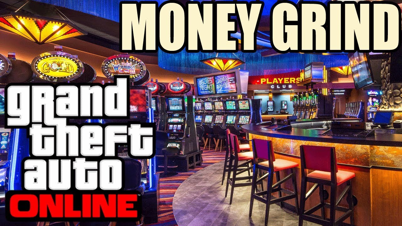 money online casino with making