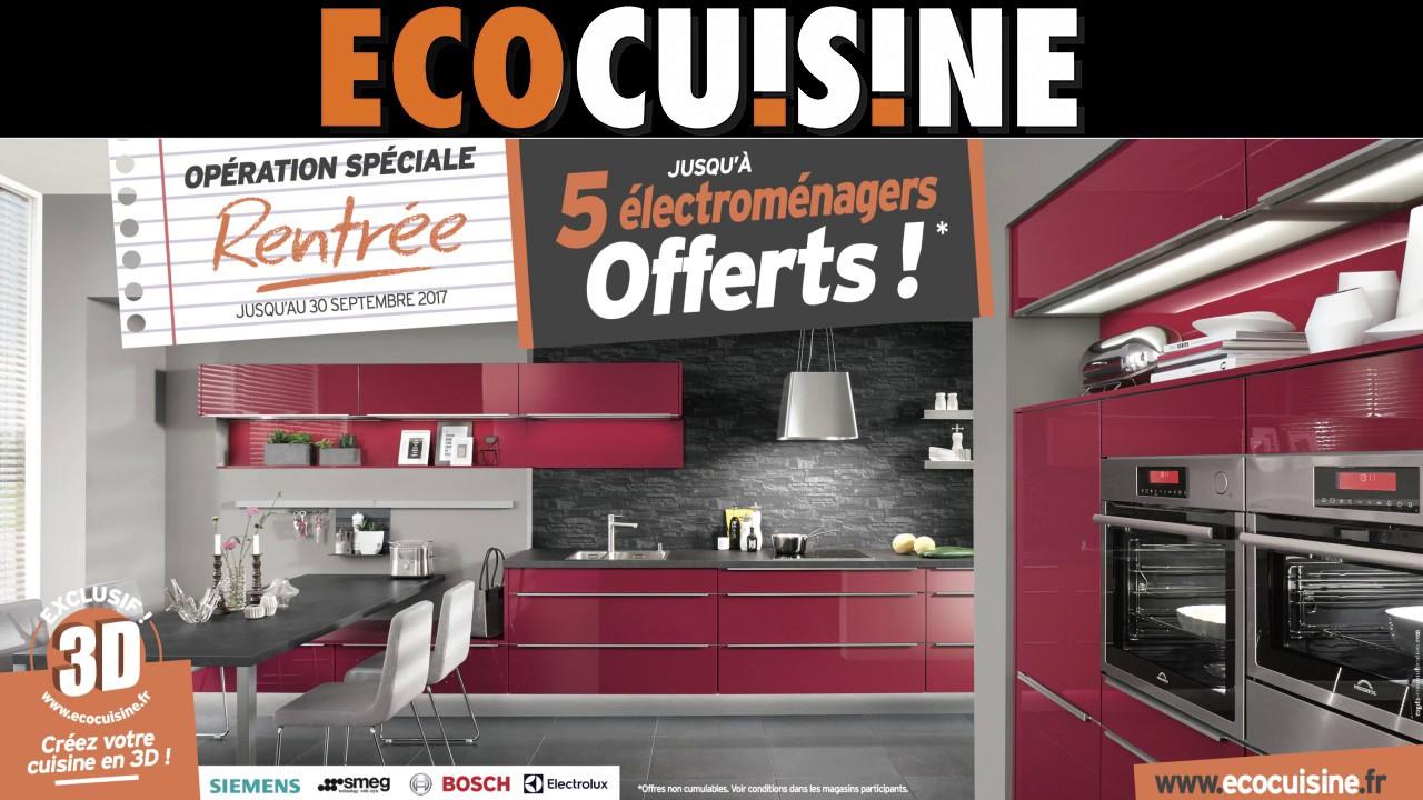 Prix Cuisine Aménagée Ikea installation de cuisine equipee saint brice sous foret