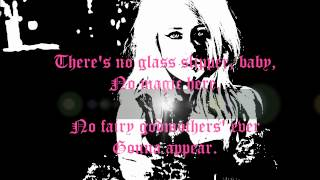 Happily Ever After by Haley Rose Lyrics