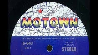 Baixar The Secret History of Motown's Greatest Hits   Special Podcast