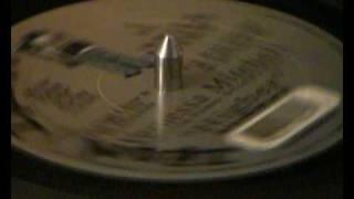 Vernessa Mitchell - Higher (Silk's Original 12 Mix)