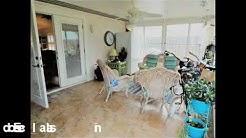 1020 Owen Ave, Jacksonville Beach, FL  32250