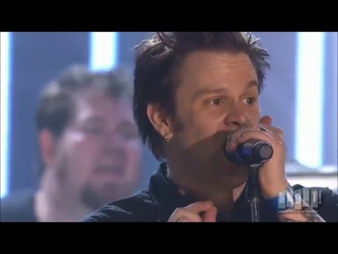 Bowling for Soup -  1985 & Almost (Live)