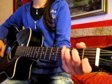 guitar cover avenged sevenfold tonight the world dies acoustic youtube. Black Bedroom Furniture Sets. Home Design Ideas