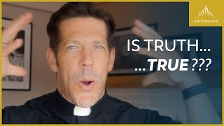 What Is Real Truth?