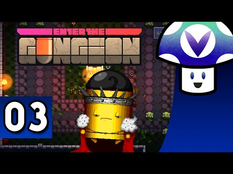 how to play co op in enter the gungeon
