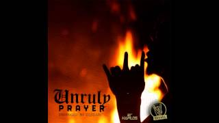 Popcaan - Unruly Prayer (Full Song) - May 2015